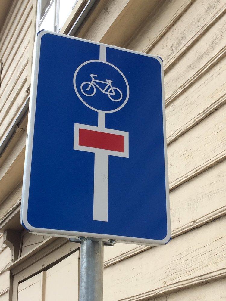 foto 5 bike.jpg