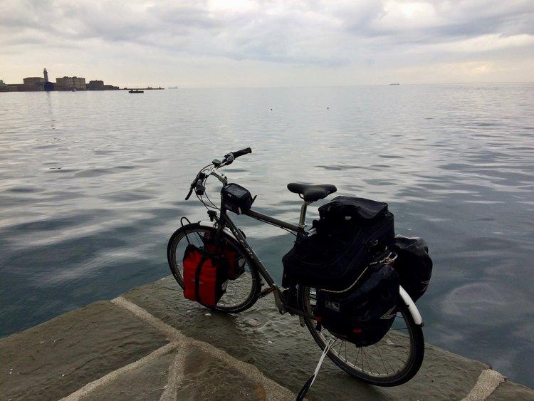 foto 6 bike.jpg