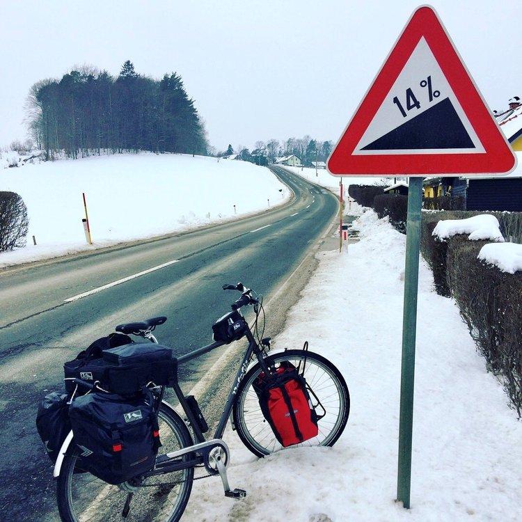 foto1 bike.jpg
